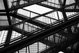 Yangın Merdiveni Ölçüleri